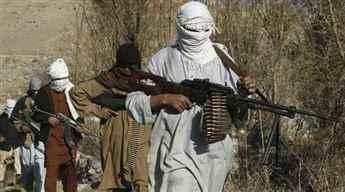 taliban250516
