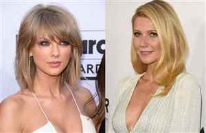 taylor-swift-Gwyneth-Paltrow 27-9-16