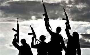 terrorists-268HL