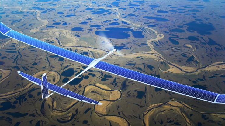 titans-solara-drone