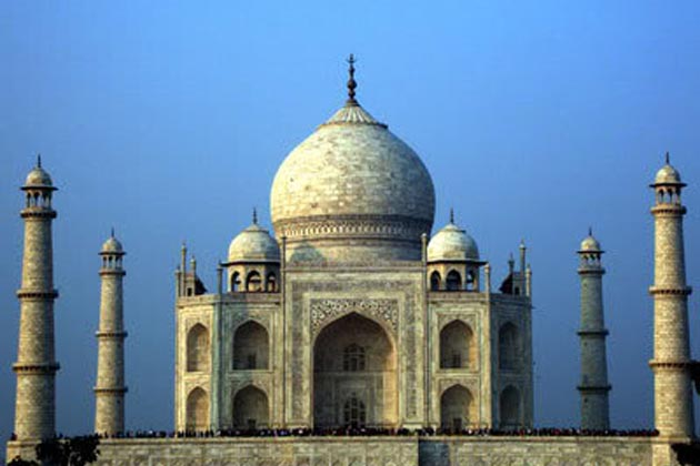 tourism-industry-opposes-costlier-taj-entry-tickets