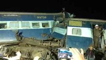 train-derailment-8038