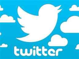 twitter-7937