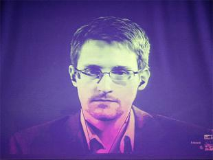 us-court-ruling-allows-nsa-to-continue-surveillance-programme
