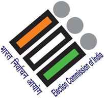 EC seizes unaccounted cash, liquor & other items worth 540 crore rupees since announcement of polls