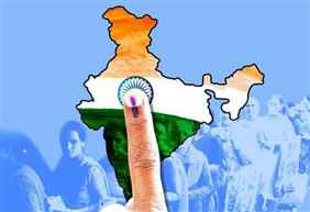 Polling to take place on Tuesday, April 23 for 14 constituencies in Karnataka