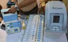 SC seeks EC's reply on increasing size of VVPAT sample survey