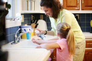 wash-hands
