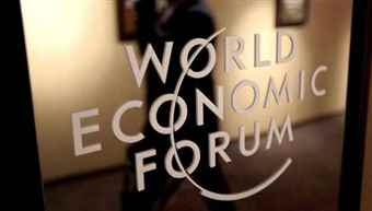 world-economic-forum_U547UR7