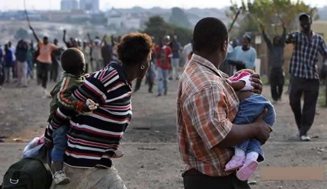 xenophobia-in-sa