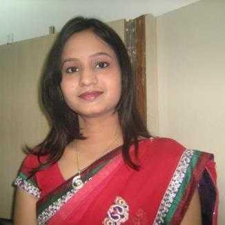 Ms. Ritu Mittal
