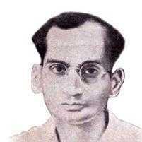 Shri Rupkunwar JyotiPrasad Agarwala
