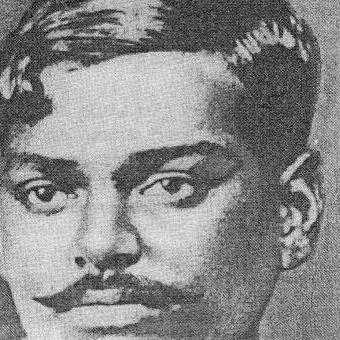 chandra shekhar azad Leader chandra shekhar azad life story in hindi chandra shekhar azad fight against british for freedom india's great krantikari.