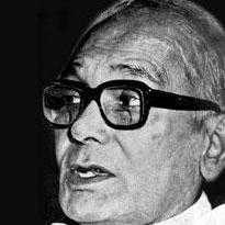 Jayprakash  Narayan