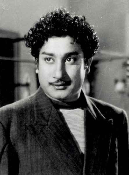 sivaji ganesan tamil movies