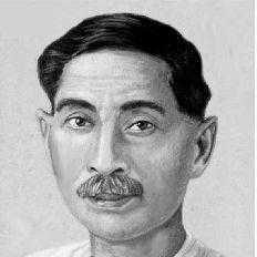 Shri Munsi Premchand