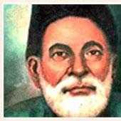 Shri Amir Khusro