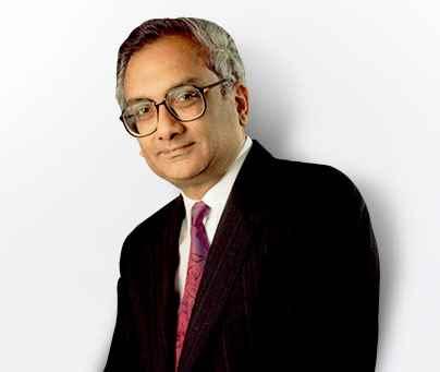Mr. Aditya Vikram Birla
