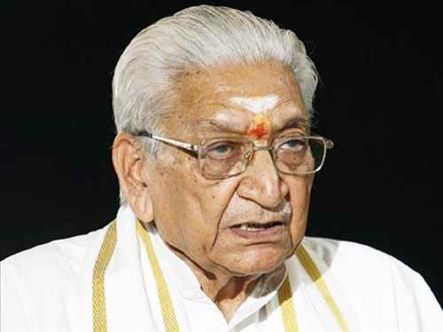 Shri Ashok Singhal