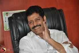 Mr. Srihari Raghumudri