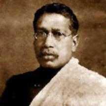 Shri Bipin Chandra Pal