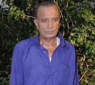 Mr. Suresh  Chatwal