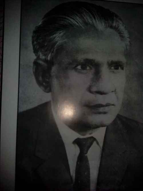 Shri Gopal  Mittal
