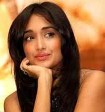 Ms. Jiah  Khan