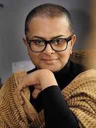 Mr. Rituparno  Ghosh