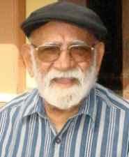 Shri Lekh  Tandon