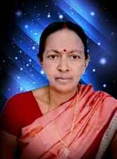Lt. Phulwati  Devi