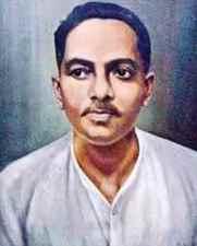 Shri Jibana Nanda Das