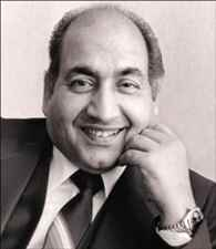 Mr. Mohammed  Rafi