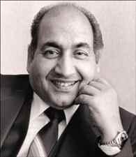 Mr. Mohammed  Rafi