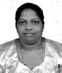 Blanche Catarina Rodrigues