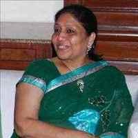 Mrs. Shashi  Choudhary