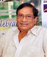 Mr. Mailavarapu Surya Narayana