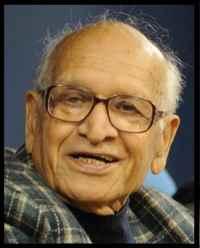 Shri Bipan  Chandra