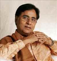 Mr. Jagjit  Singh