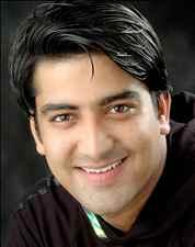 Mr. Sandeep  Acharya