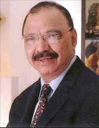 Mr. Lalit  Suri
