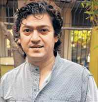 Mr. Aadesh  Shrivastava