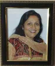 Mrs. Poonam Indar Shewani