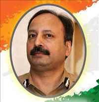 Shaheed  Hemant  Karkare