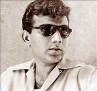 Mr. Mehmood  Ali