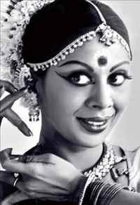 Mrs. Protima  Bedi