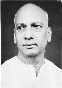 Dr. Sripada  Pinakapani