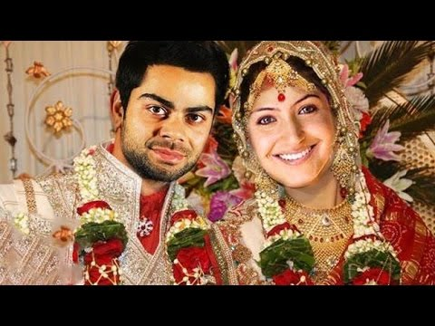 Anushka Virat To Be Engaged Soon