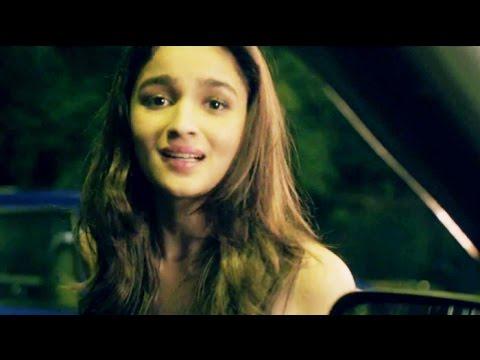 Alia Bhatt New Video Goes Viral