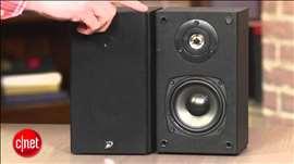 Dayton Audio  B452 speaker cheap not nasty